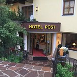 Photo of Hotel Post