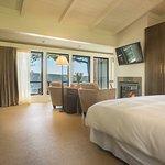 Photo de Heritage House Resort
