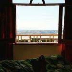 IMG_20150521_100425_large.jpg