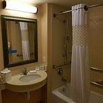 蒙特羅斯恒庭飯店照片