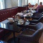 Foto de Malmaison Hotel Edinburgh