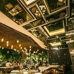 Photo of Lucia Restaurante