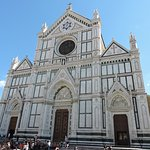 Photo of Basilica di Santa Croce
