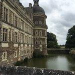 Photo de Château de Serrant