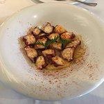 Foto de Infinit Restaurant
