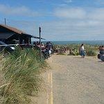 Winterton Dunes Beach Cafe