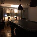 Hotel Estalagem St Hubertus Foto