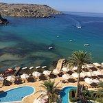 Photo de Radisson Blu Resort & Spa, Malta Golden Sands