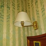 Foto di Hotel Invictus Roma