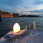 Photo de Riviera