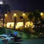 Photo of The Fajardo Inn