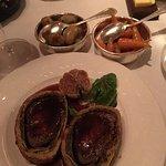 Photo de The Savoy Grill