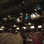 Theatre Royal Drury Lane Foto