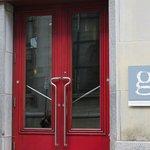 Photo de Hotel Le Germain Quebec