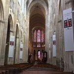 Photo de Cathédrale Saint-Gatien