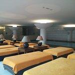 Sheraton Porto Hotel & Spa Foto