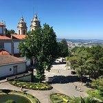 Foto de Hotel do Parque
