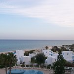 Photo de Sol Azur Beach Hotel