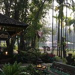 Lampang River Lodge Foto