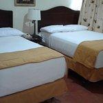 Nicarao Inn Hotel Foto