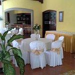 Photo de Nicarao Inn Hotel