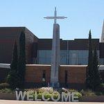 Photo of Fellowship Church