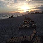 Photo de The Beachside Resort