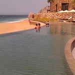 Photo de Grand Solmar Land's End Resort & Spa