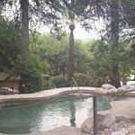 Foto di Miraval Arizona Resort & Spa