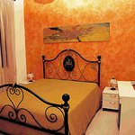 Photo of Bed and Breakfast Baglio Mangiapane