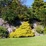 Photo de Muckross House, Gardens & Traditional Farms