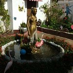 Photo of Conservatoria Pousada Chic Chic