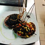 """Photo of Ristorante Pizzeria """"Al Grottino"""""""