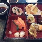 Sushi Yasu Foto