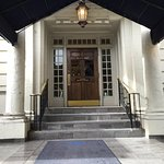 Spokane Club Inn Photo