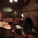 Cedar Crest Inn Foto