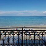 Foto di Tsilivi Beach Hotel