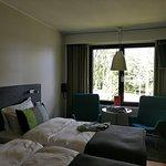 Radisson Blu Hotel, Espoo-billede