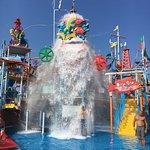 Photo of Casino Pier & Breakwater Beach Waterpark