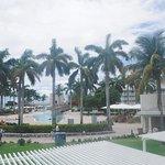 Foto de Memories Grand Bahama Beach and Casino Resort