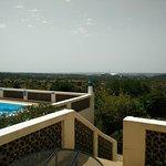 Algarve Hotel Quinta do Atlantico Foto