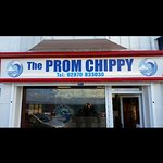 The Prom Chippy