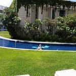 Photo de Secrets Silversands Riviera Cancun