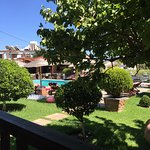 Yialis Apartments-billede