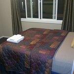 Lakeshore Inn & Suites Foto