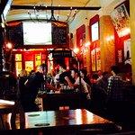 Photo of George & Dragon Pub