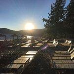 Hyatt Regency Lake Tahoe Resort, Spa and Casino-billede