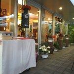 Restaurant Strada