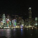 Photo de The Peninsula Hong Kong