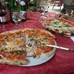 Foto di Pizzeria Ristorante Al Pirata